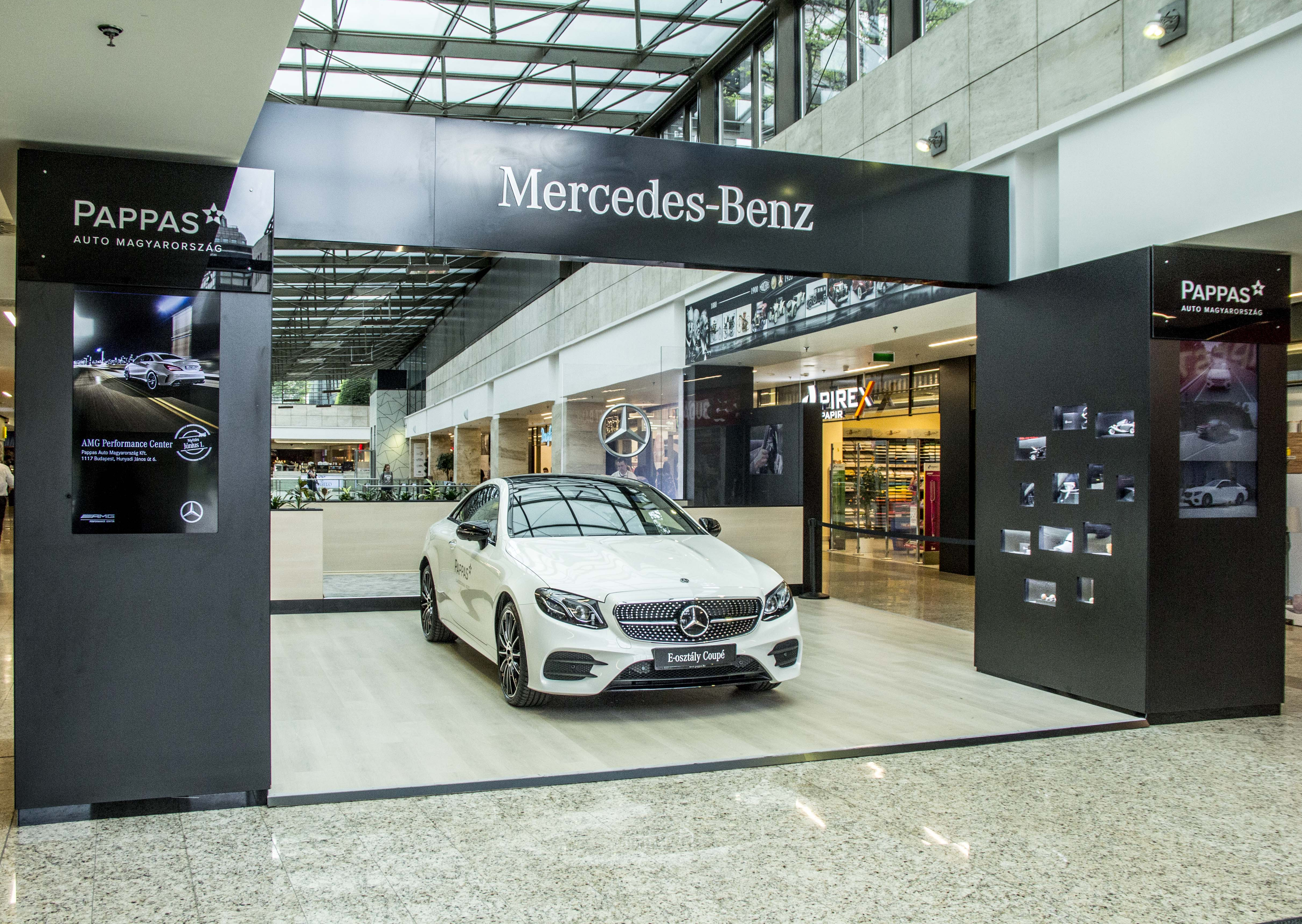 canada perfection benz store personalized accessories herovehicle parts mercedes